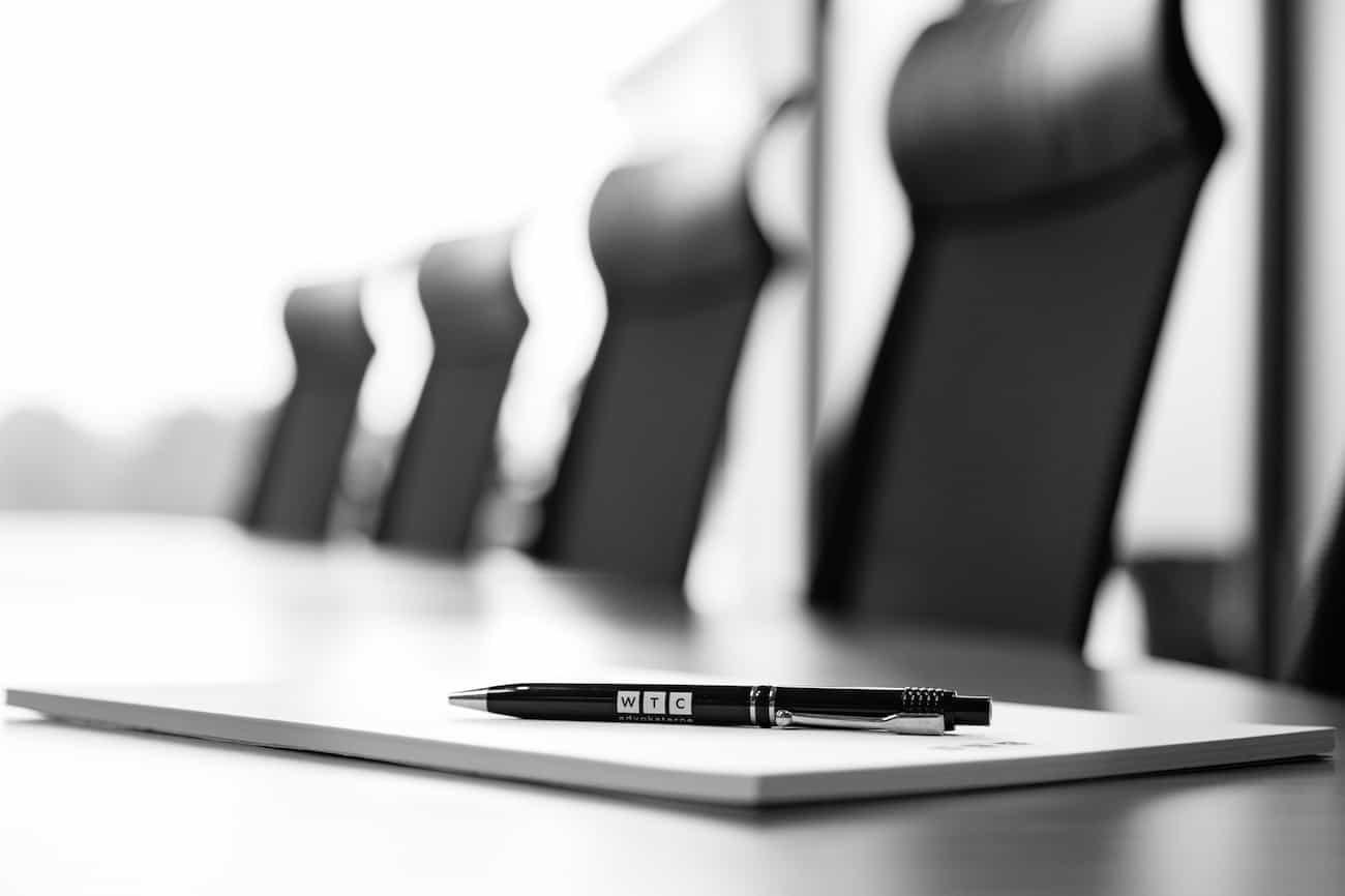 WTC advokaterne vokser endnu en gang