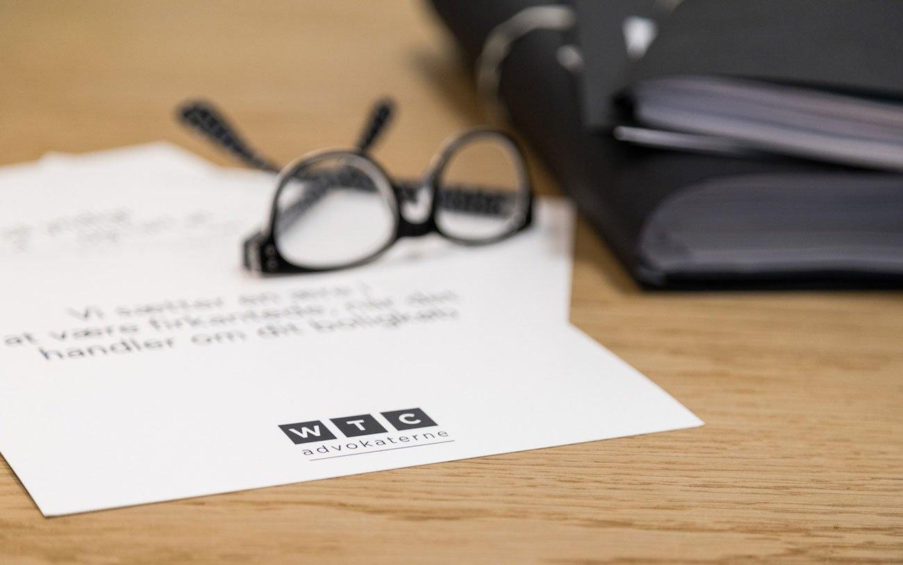 Hvor meget arver dine efterladte, når afgiften er betalt?