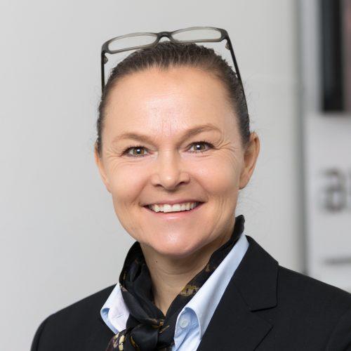 Malin Lundø Brun