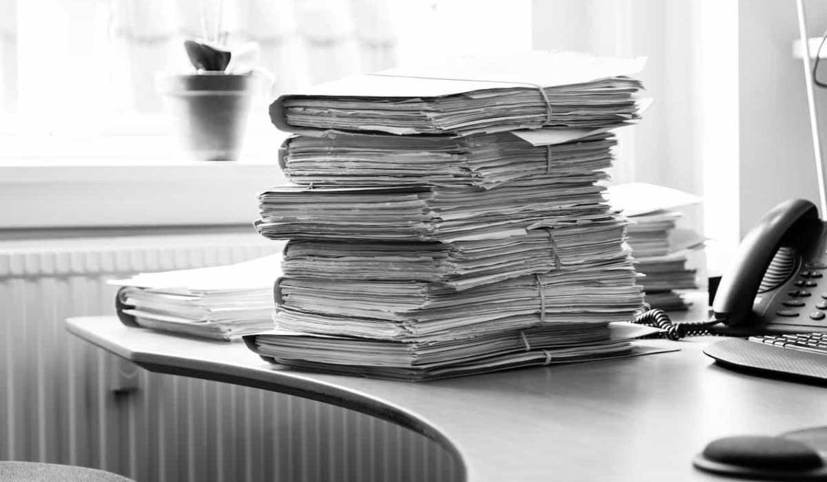 Hvad skal et/en ansættelsesbevis / ansættelseskontrakt indeholde