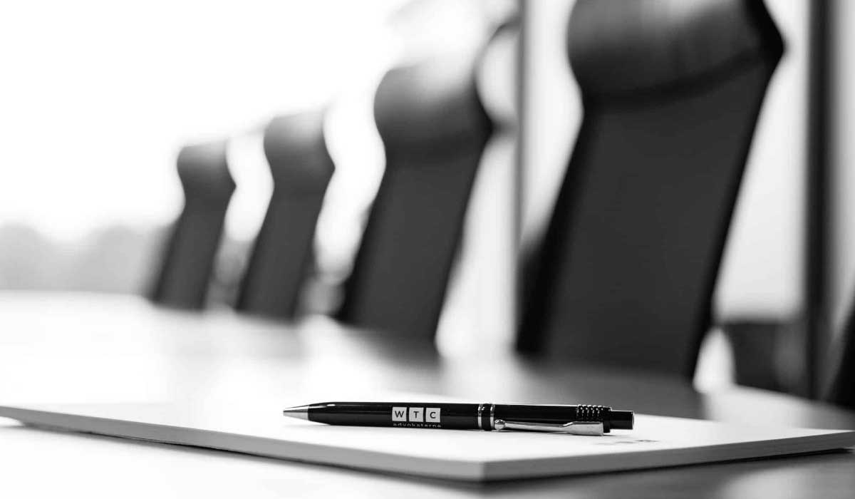 COVID-19 – kan din virksomhed modtage statens lønkompensation?