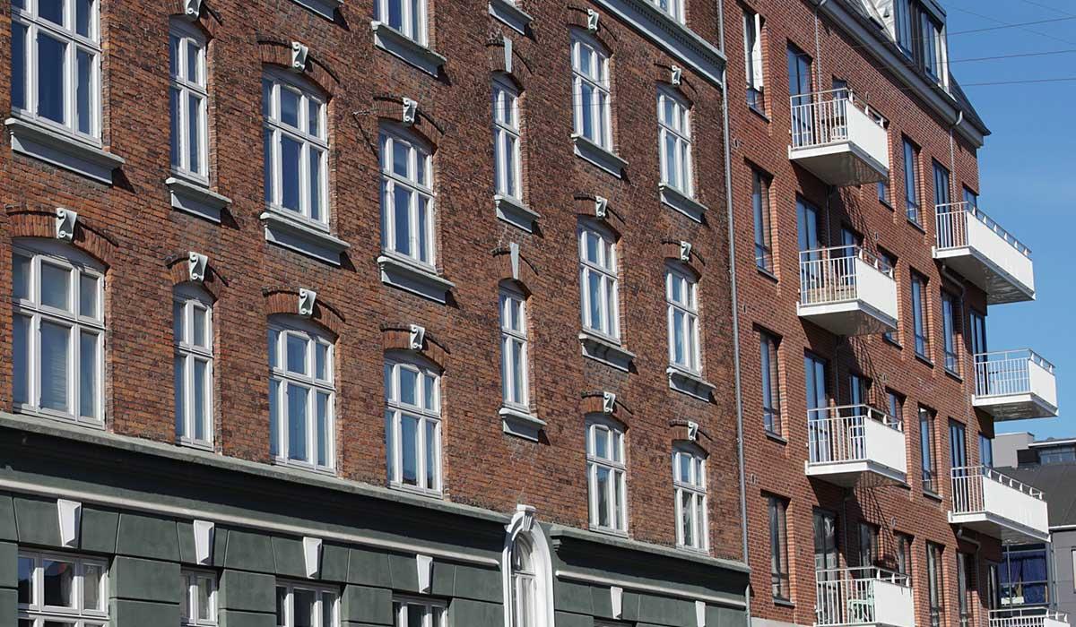 Opsigelse og tidsbegrænsning i boliglejemål
