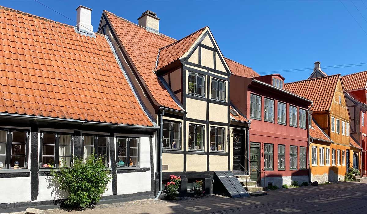 Ejerskifteforsikringer – det bør du vide, hvis du skal købe bolig