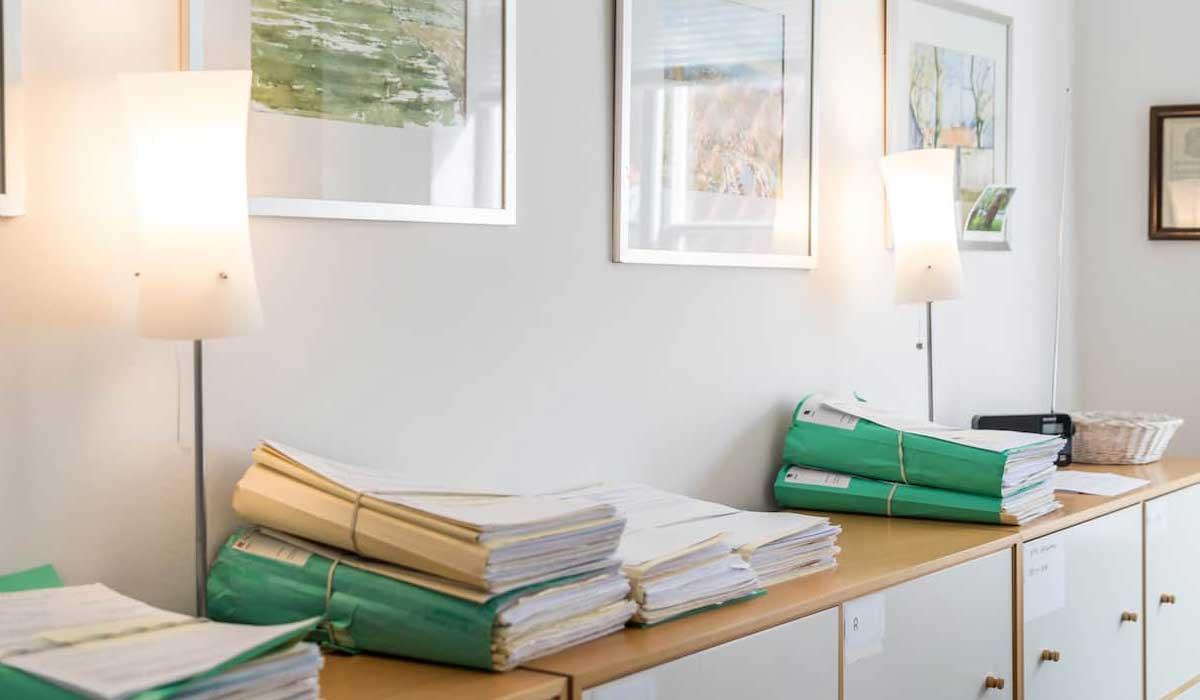 Nye procesregler om appel, syn- og skøn samt fremsendelse af originale processkrifter til retten