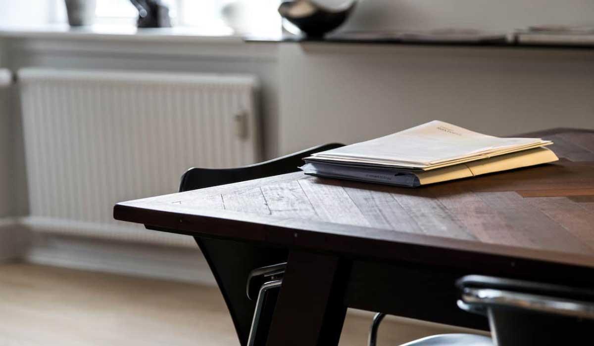 Fri proces og skattefradrag – Kan du få dækket omkostningerne ved en retssag?
