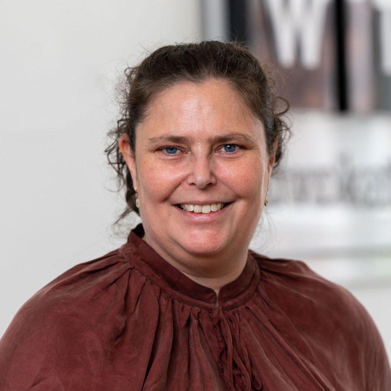 Vickie Meyn