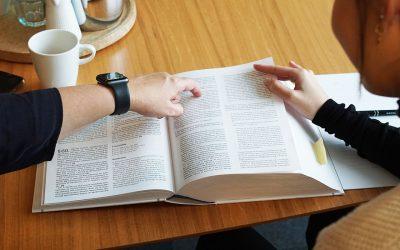Retten til indsigt – hvad skal du som virksomhed være opmærksom på?